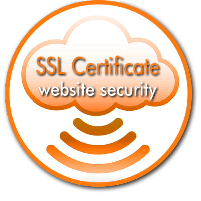 Annual SSL Certificate Security Package For online trading platforms and brochure websites wanting to secure their website details and take secure online payments.  Our Standard SSL enables payments to be taken in a safe and secure platform giving  clients and customers the confidence to purchase your products or services online.